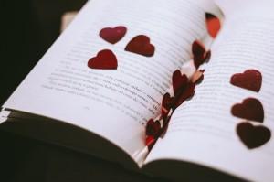 לכתוב בקצב פעימות הלב סדנא