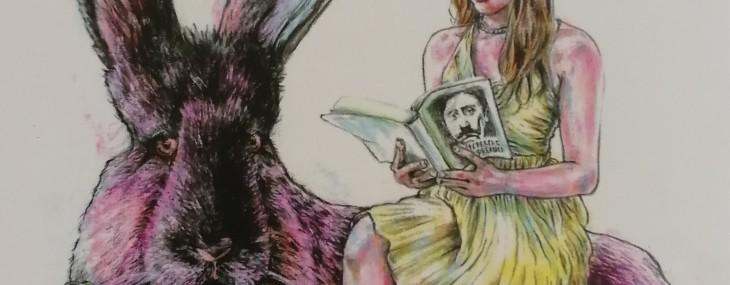 אָצָה אֶל סְגוֹר הַבַּיִת – מחשבות על סגירוּת ואפשרות לְפֶּתַח